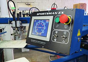 sportsman-ex-controls