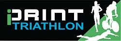 iprint-triathlon